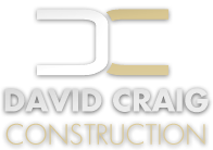 About David Craig Construction